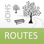 AbelLife Routes die je raken!