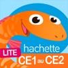 Révisions du CE1 au CE2 Lite