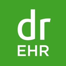drchrono EHR / EMR Apple Watch App