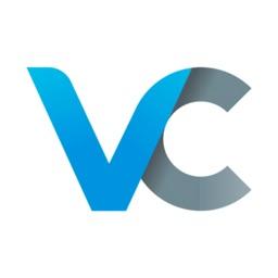 VirtualClinic Cases