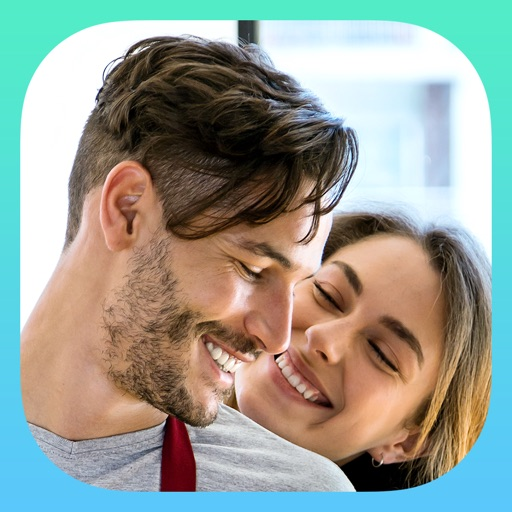 30 Days to a Better Husband
