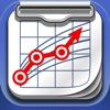 Growth: baby & child charts Reviews