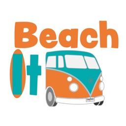 BeachIt