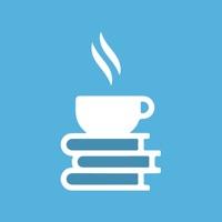 Codes for Books Café Hack