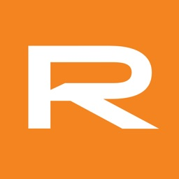 Rever Motorcycle - GPS Route Tracker & Navigation