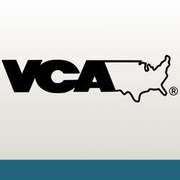 VCA VisioCare Consult