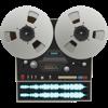 Boson - Audio Recorder and Editor