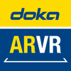 Doka Augmented Reality