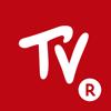 Rakuten TV(旧:楽天SHOWTIME)