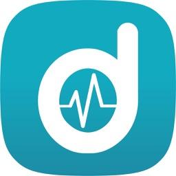 DrZone - دكتور زون لحجز المواعيد الطبية