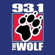 93.1 The Wolf WPAW