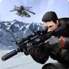 Sniper Target Shooting Mission - Mindsol Studio