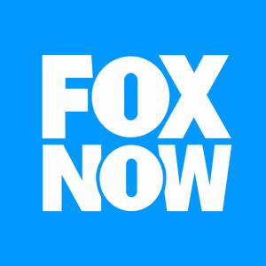 FOX NOW: Live & On Demand TV Entertainment app