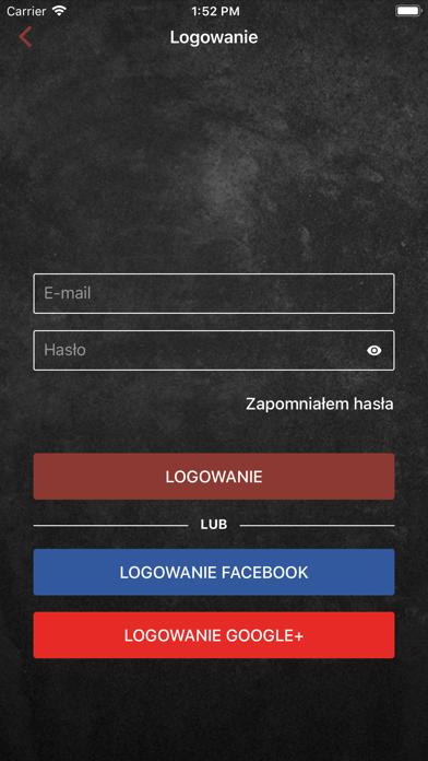 Pizzeria K2 screenshot 6
