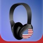 Radio USA : american radios FM icon