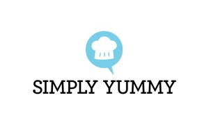 SIMPLY YUMMY – Backrezepte