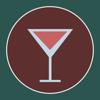 Jess Hendricks - Cocktail Waiter artwork