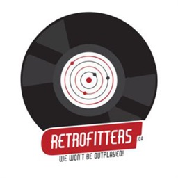 Retrofitters