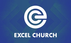 EXCEL Church