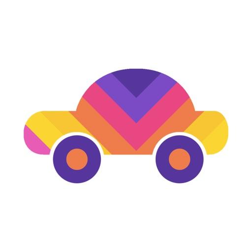 Car Parking Finder