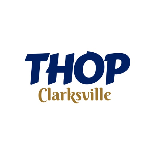 THOP Clarksville icon