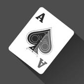 Spades: Card Games
