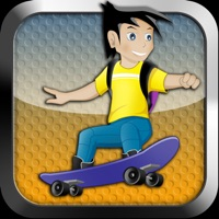 Codes for Subway Skater vs Skate Surfers Hack