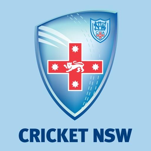 Cricket NSW Coaching