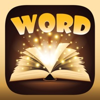 Codes for Word Catcher: Mystery Words Hack