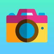 Tooncamera app review