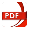 PDF Reader Pro-Lite Edition - PDF Technologies, Inc. Cover Art