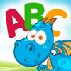 Baby Educational Games 4 Kids