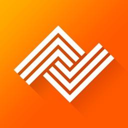 Handshake Sales Rep Order & Catalog App
