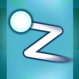 Wall-Z