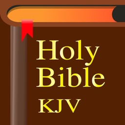 Bible(KJV) HD - Lite