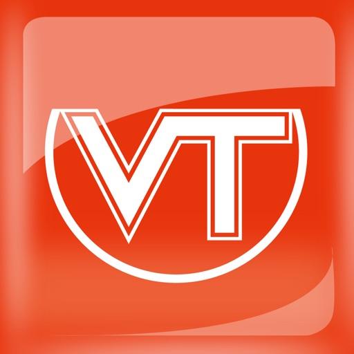 VT-Live