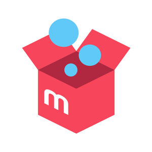 Mercari Shopping app