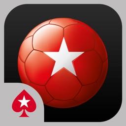 BetStars Spil på Sport Online