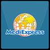 MediExpress