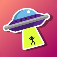 Codes for UFO.io: Multiplayer Game Hack