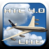 Codes for ATC 4.0 XL Lite Hack