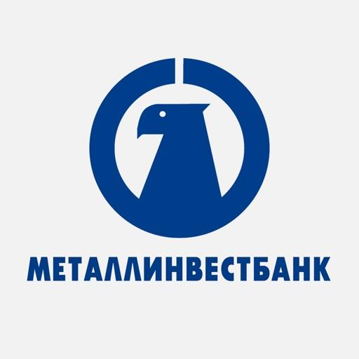 «METIB-online» мобильный банк