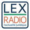 Lexradio