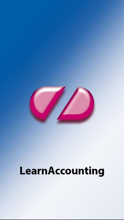 LearnAccounting