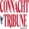 The Connacht Tribune