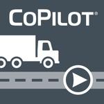 Hack CoPilot Truck GPS - Navigation