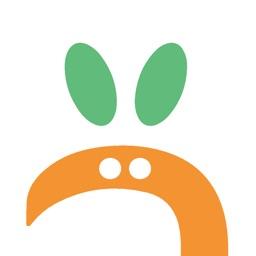 Rabbit App