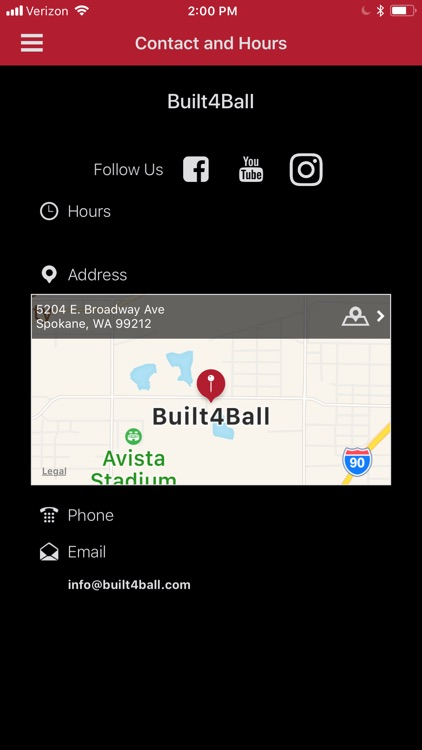 Built4Ball screenshot-4