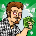 Hack Trailer Park Boys Greasy Money