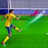World Soccer Championship 2018